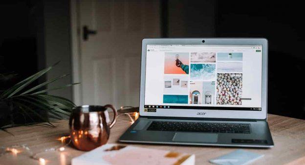 video-portfolio-website-builder-min